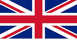 Englannin Punta Kurssi